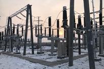 比特币寒冬:矿机0.2折甩卖 矿场向低电价地区迁徙