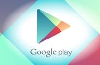 Google Play商店下架猎豹文件管理器:存在欺诈行为
