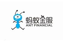马云:蚂蚁金服一年要写700份检查报告