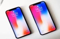 新网络即将起航之际 苹果据悉决定暂缓发布5G手机