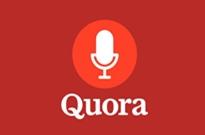 """美版""""知乎""""Quora遭黑客入侵:1亿用户姓名密等信息受影响"""