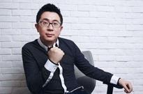 阿里文娱杨伟东涉经济问题被调查 俞永福:??!!