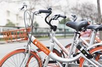 仅摩拜一家及格!深圳第三季度共享单车企业运营服务考核结果出炉