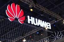 中国手机四巨头明年销量目标曝光:小米华为欲增20%