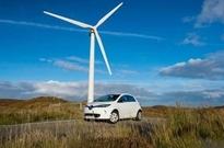 白宫经济顾问:美国将不再补贴电动车和可再生能源