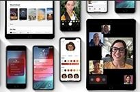 iPhone需求低迷 苹果被迫采取一系列罕见营销策略