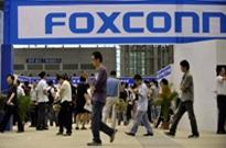 外媒:富士康考虑在越南建立iPhone组装工厂