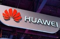 英国最大电信服务运营商:已将华为移除出其核心5G网络竞标名单