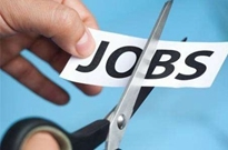 国务院:企业不裁员将返还50%失业保险费
