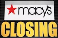 梅西百货关闭天猫旗舰店 全面退出中国市场