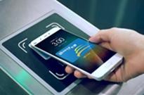 有的可退有的不行 手机交通一卡通开卡费去哪儿了?