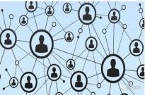 行业薪酬逐渐与互联网行业趋同 区块链技术人员平均月薪3万