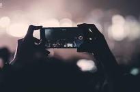 短视频娱乐是天使还是魔鬼?这些现象值得深思