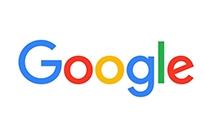 """谷歌""""影子员工""""向皮查伊发公开信 要求提高工资享受平等福利"""