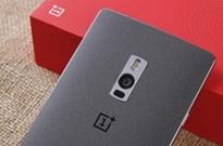 一加与英国运营商EE合作 明年将发欧洲首款5G手机