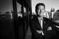 华裔科学家张首晟离世 记者追忆:他是离诺奖最近的风险投资人