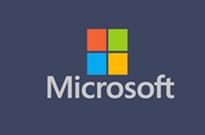 微软游戏业务营收2018财年首次超100亿美元:占公司总营收9.4%