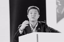 华人科学天才张首晟逝世:成就媲美杨振宁 热衷投资区块链