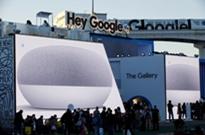 谷歌与多家媒体合作:旗下智能助手可播报语音新闻