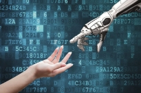 AI 创作的东西,到底有没有著作权?