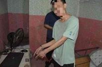 午报 | 微信支付勒索病毒案侦破:22岁嫌疑人被拘;腾讯系今年13家公司上市