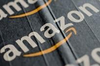亚马逊向中国卖家开放印度和中东两大站点