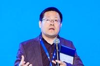 秦朔朋友圈发起人秦朔:高质量发展与中国企业的下一步