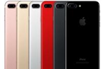 美国中国用户对新iPhone购买意向5年来最低