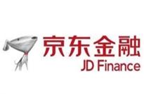 京东金融App被下架,官方回应:已和苹果取得联系
