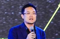 小沃科技总经理李海鸥:数据赋能,品质营销
