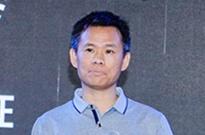 中国电信综合平台开发运营中心账号平台事业部总经理陈献青:快速获客,高效营销