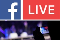 FB测试直播购物功能 利用截屏方便消费者购物
