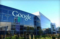 谷歌员工误将无效广告发到网页 不到1小时损失1000万美元
