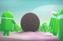 谷歌调高API最低开发级别:Android 4.0系统宣告退役