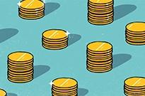 盘点:2018年美国融资数额前十名