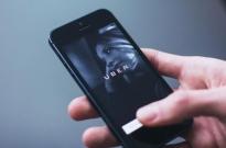 超过174亿美元,Uber可能进有史以来IPO规模前五