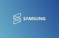 外媒:三星电子拟更换5G网络负责人 寻求迅速扩大销售额