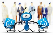 蚂蚁区块链新场景落地:保险从申请到理赔仅5秒