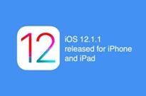 iOS 12.1.1出问题:显示4G网络 无法上网