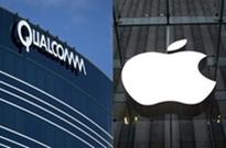 高通坦言失去iPhone基带订单致2018年亏损:不抱和好希望
