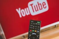 全球视频霸主之争:YouTube成Netflix最大劲敌