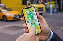 多款iPhone在华被禁售 苹果供应商股价下跌