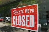 比特大陆关闭以色列研发中心 23名员工全部被裁