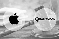 午报 |   苹果回应遭禁:已向法院申请复议;锤子被曝工资无法如期发放;金立确定破产重整