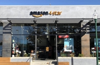 Amazon Go海外首家将落地伦敦