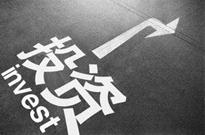 创投界大佬发声:今年是中国VC/PE泡沫破碎的开始,明年人民币投资或断崖式下降