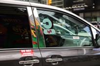 Uber与Lyft上市:背后赢家是日本软银和乐天电商