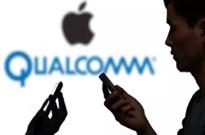 苹果对iPhone禁令提出上诉,福州中院:不可上诉,没有二审