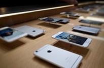 高通诉苹果民事裁定书曝光,和硕产iPhone受豁免