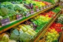 市场监管总局通报11起食品不合格情况 家乐福、永辉超市、盒马鲜生等上榜